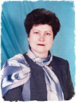 "<span style=""font-weight: bold;"">Булычева Ирина Николаевна</span>"